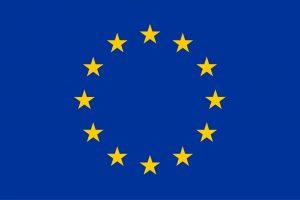 EU Logo-flag_yellow_high
